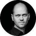 Profilbild von Stephan Mitteldorf