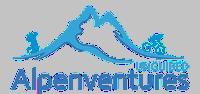 Logo Alpenventures UG