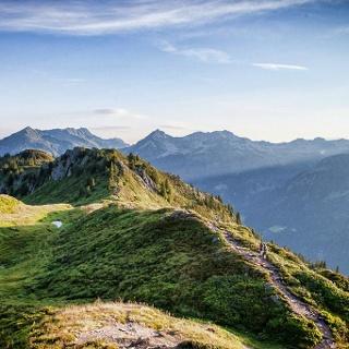 Panorama Gantakopf