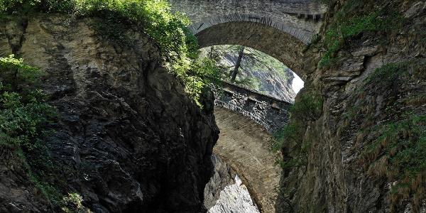 Wildener Brücke
