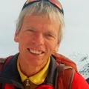 Profielfoto van: Eduard Gruber