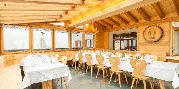 Restaurant Arflina