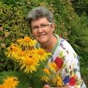 Profilbild von Elisabeth Pauli