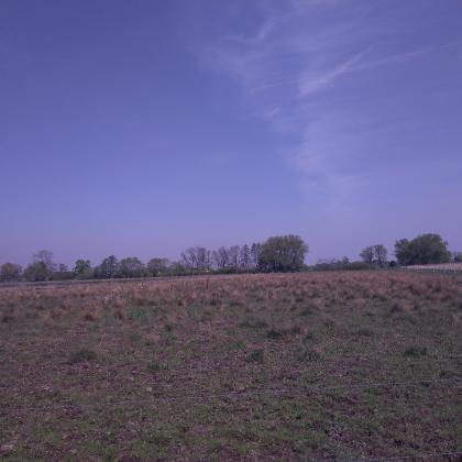 Naturschutzgebiet Ostinghausen