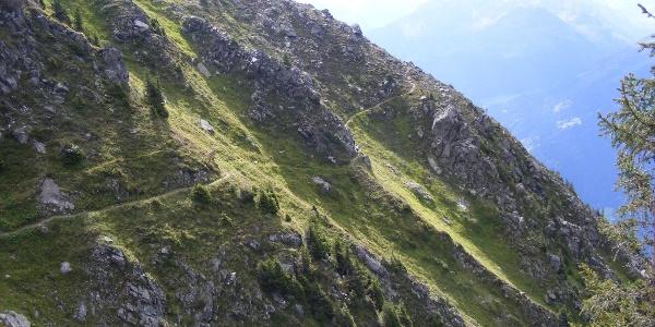 Wormser Höhenweg
