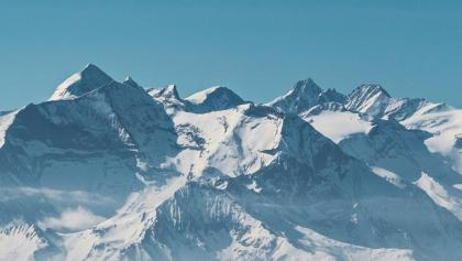 Headbild Anbieter Alpine Welten