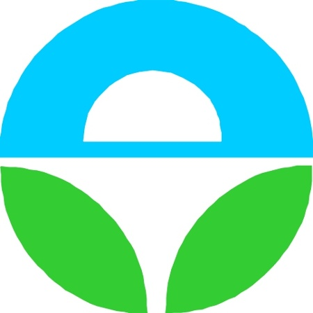 Logo Etelä-Karjalan
