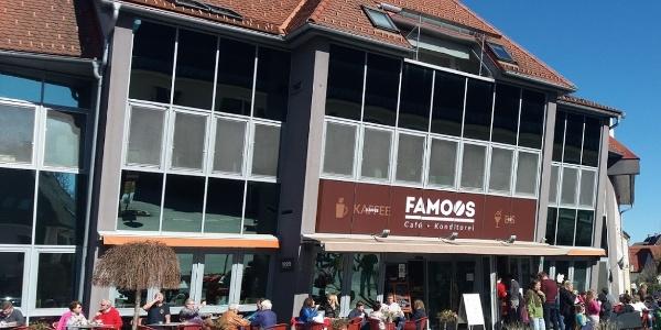 Café-Kondorei-FAMOOS