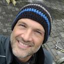 Profilbild von Martin Zobl