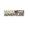 Profielfoto van: Macs Adventure