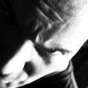Profilbild von Martial Leu
