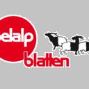 Profile picture of Blatten-Belalp Tourismus
