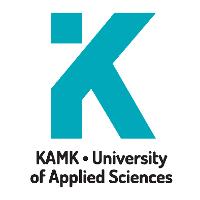 Logo Outdoors Kainuu