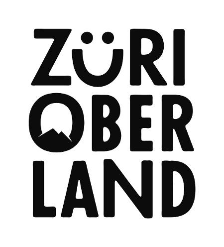 Logotipo Zürioberland Tourismus