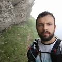 Profile picture of Sabic Admir