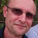 Profilbild von Peter Dequidt
