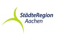 Logo StädteRegion Aachen