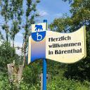Bärenthal