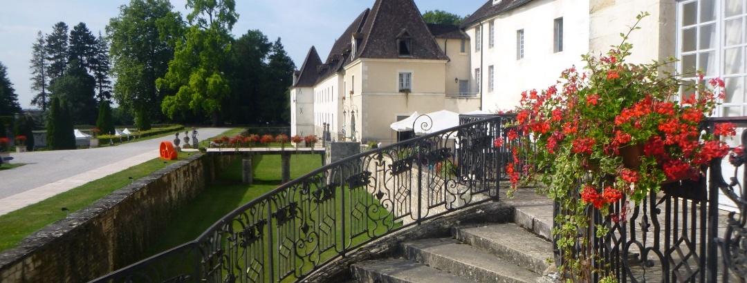 Gilley-les-Chateaux