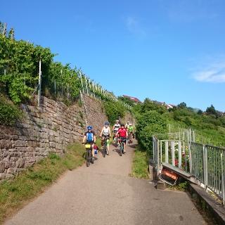 Schmimelhüttenweg