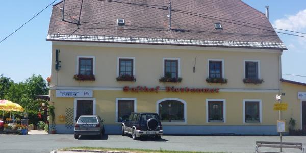 Griffner Berg - Gasthaus Bierbaumer