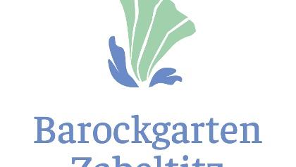Logo Barockgarten