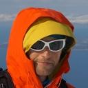 Profilbild von Edlinger Martin