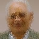 Profilbild von Detlef Seiferth