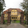 Schloss Stammen