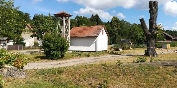 Nettgendorf