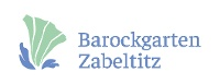 Logo Barockgarten Zabeltitz