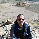 Profile picture of Maurizio Renzi