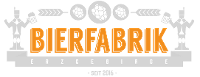Logo Bierfabrik Erzgebirge