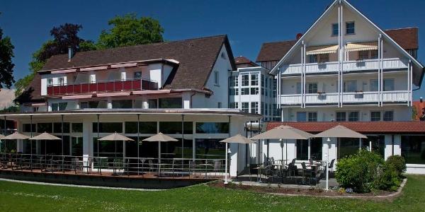 Hotel-Restaurant Lipprandt