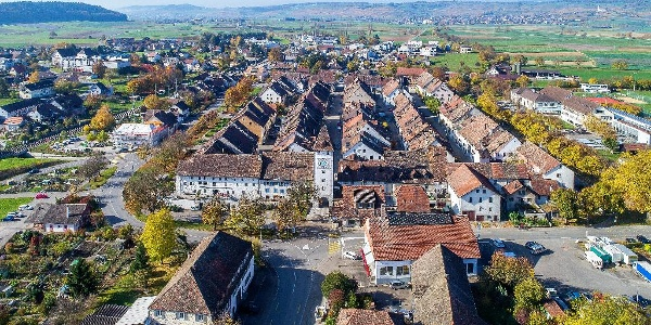 Neunkirch