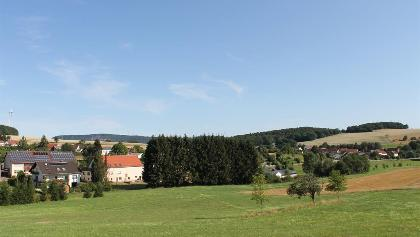 Selchenbach
