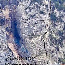 Seebener' 20180807 I.D.