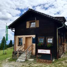 Winklernerhütte