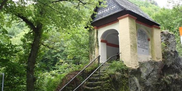 Tinkelkapelle