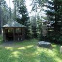 Dietzhölztaler Hütte
