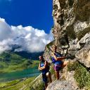 Immagine del profilo di Adrian & Joli Scheuber