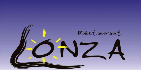 Restaurant Lonza
