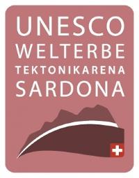 Logo Tektonikarena Sardona