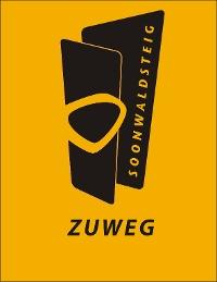 Logo Zuweg Soonwaldsteig