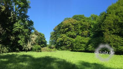 Stinderbachtal