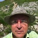 Profilbild von Tilo Freiboth