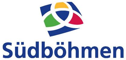Logo Südböhmische Fremdenverkehrszentrale
