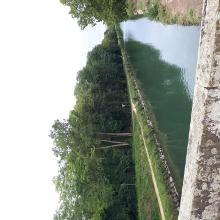 Colmar Kanal