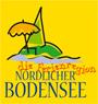 Logo Ferienregion Nördlicher Bodensee