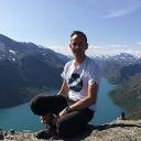 Profilbild von Andreas Dietz